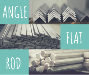Stainless Steel Suppliers IN KERALA