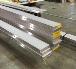 ss 304l flat bars suppliers